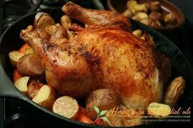 Специи для <b>курицы</b> - секреты шеф- поваров и рецепты ...