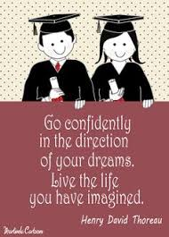Law School Graduation Quotes on Pinterest | Graduation Quotes ... via Relatably.com