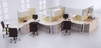 buy best designer office reception to create a good impression for your visitors designer office reception pinterest office workstations buy modular workstation furniture