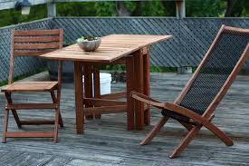 impressive cool outdoor bench furniture ikea wooden patio table base buy awesome dark brown wood unique chairs middot cool lounge