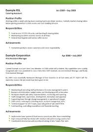 examples of resumes hospitality industry sample customer service examples of resumes hospitality industry hospitality resume tips monster we can help professional resume writing