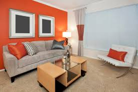 living room paint colors 2016 modern furniture interior tan burnt orange burnt orange living room furniture