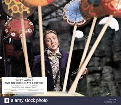 willy wonka and the chocolate factory stock photo royalty stock photo willy wonka and the chocolate factory