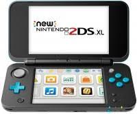 <b>Игровые приставки Nintendo</b> - каталог цен, где купить в интернет ...