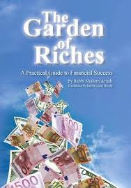 Image result for pictures of riches