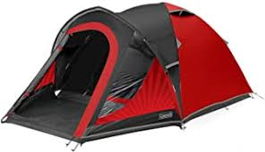 Dome Tents - Dome Tents / Tents: Sports & Outdoors - Amazon.de