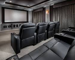 themed family rooms interior home theater: saveemail adbfaeb  w h b p traditional home theater