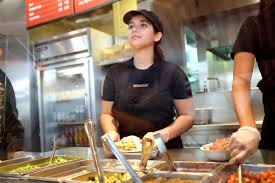 washington state has highest minimum wage lower unemployment