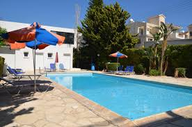 Pafia <b>Sunbeach</b> Townhouse, Paphos City – Updated 2020 Prices