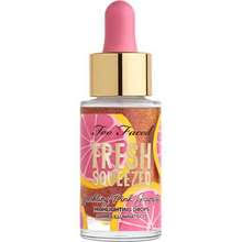 <b>Too Faced</b> Face Highlighter for sale in the Philippines - Prices and ...