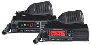 Радиостанции <b>Vertex</b> Standard <b>VX</b>-<b>2100</b>/VX-2200