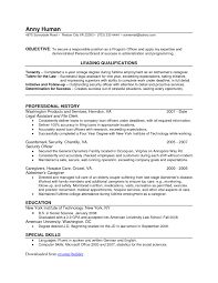 resume template resumes format templates online cv resume template how to create resume template resume templates how inside how to