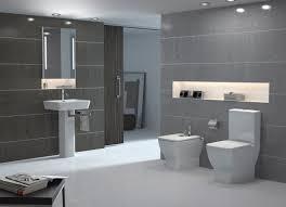 modern spacious interior bathroom design along with cool design bathroom light fixtures ideas and modern gray bathroom lightin modern bathroom