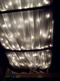 1000 ideas about bed lights on pinterest bed sheets outdoor furniture and office furniture bunk bed lighting ideas
