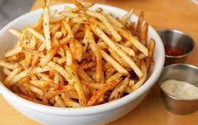 Food - Popular tweets on Food from top Twitter accounts | ekla.in