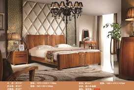 ash solid wood 100 high end imports of chinese bedroom furniture suites my315 chinese bedroom furniture