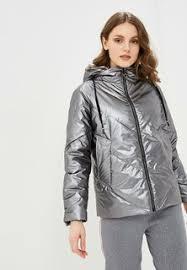 Женские <b>куртки</b> Fresh — купить на Яндекс.Маркете