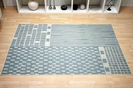 Χαλί Palma 1962-D7 Blue | Blue, Kids rugs, <b>Home decor</b>
