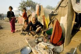 where do the poorest indians live    livemintnot all states have done equally well in lifting people out of extreme poverty  photo