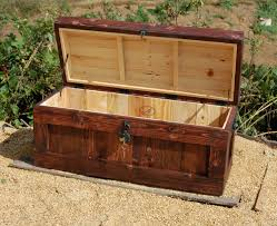 blanket chest ideas pid wooden hope chest for sale il fullxfull tt wooden hope chest for sale