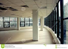 modern empty business office space business office modern