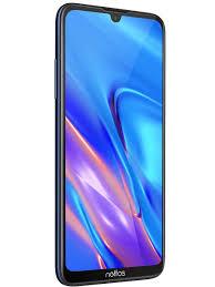 Смартфон C9 Max 4G <b>Neffos</b> 9822156 в интернет-магазине ...