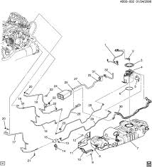 1994 cherokee fuel pump wiring on 1994 images free download 1996 Jeep Cherokee Fuel Pump Wiring Diagram 1994 cherokee fuel pump wiring 6 jeep cherokee wiring schematic cherokee instrument cluster 1996 Jeep Cherokee Sport Wiring Diagram