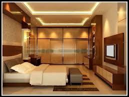 bedroom master ideas budget:  stylish stunning classic luxury master bedroom designs home decors with master bedroom designs incredible cozy master bedroom ideas