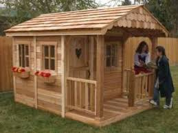 Playhouse Plans Step by Step How to build a playhouse   plans    Playhouse Plans Step by Step How to build a playhouse   plans instructions   videos and PDF   YouTube