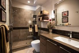 ada bathroom layout for a contemporary bathroom with a recessed lighting and colorado mountain modern style bathroom recessed lighting bathroom modern