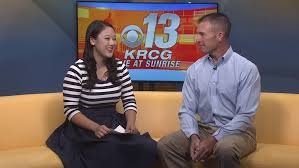 KRCG: Columbia/Jefferson City News, Weather, Sports, Breaking ...