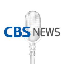 CBS 뉴스