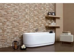 tiling trims bathroom tile wizards  tile wizards brendale  image