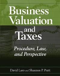 Corporate finance law dissertation   reportthenews    web fc  com Nursing research paper   FC  Corporate finance law dissertation