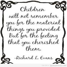 Quotes On Children - 25 lovely quotes about children fungerms ... via Relatably.com