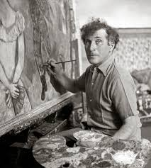 Image result for chagall