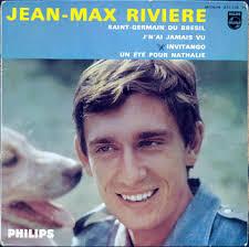 <b>Jean-Max</b> Rivière - riviere_jean-max_