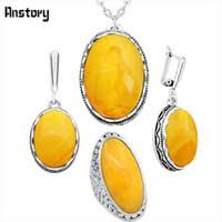 <b>Beeswax Necklace</b> NZ | Buy New <b>Beeswax Necklace</b> Online from ...