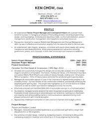 canadian resumes template canadian resumes