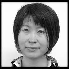 Thembi Picture Tomoko Yamashita ... - Tomoko%2520Photo.jpg%3F0