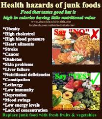 effects of junk food essay   hurry this offer ends in  hourschandanadeekshith com