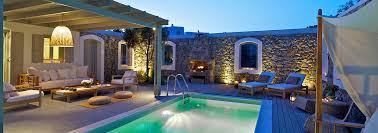 wwwazgatheringcom greek key home