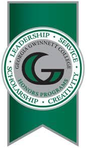 Honors Program   Georgia Gwinnett College Georgia Gwinnett College GGC Honors Program Admission Policy