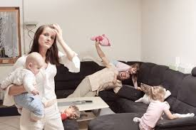 Image result for pictures of a hectic life