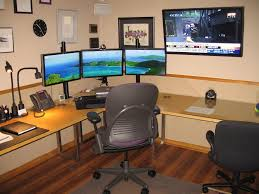 best flooring for home office amazing home office flooring ideas style home design beautiful amazing home office desktop computer