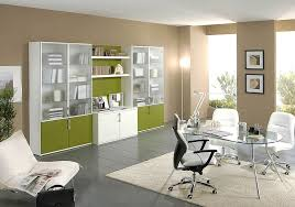 modern home office decorating ideas pictures home office decorating ideas home design royal home office decorating