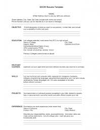 nursing student resume clinical experience clinical resumes template Pinterest