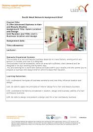 sample business plan for a beauty salon professional resume sample business plan for a beauty salon hair and beauty salon business plan sample executive best