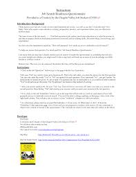 resume  first job resume objective examples  corezume cothe portfolio resume series for first job