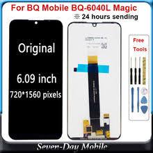 Отзывы на Для <b>Bq</b> Magic. Онлайн-шопинг и отзывы на Для <b>Bq</b> ...